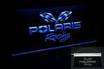 Polaris Racing